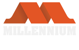 Millennium Outdoors