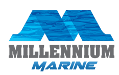 U571 HOLDER NOT INCLUDED MILLENNIUM MARINE SHADETREE UMBRELLA U-570